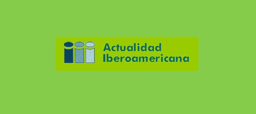 Actualidad Iberoamericana