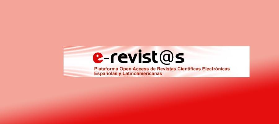 eRevistas